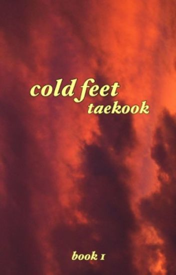 cold feet ⚣ kth+jjk