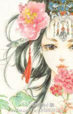 Tam Cô Nương Nhà Nông by joyloichoi