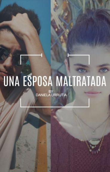 UNA ESPOSA MALTRATADA MB Y TU T2