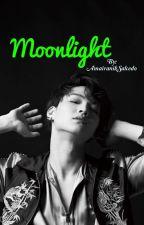 Moonlight (Jb) by AmairanikSalcedo