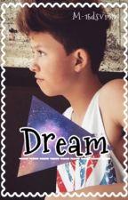 Dream <Jacob Sartorius> by tayllo97