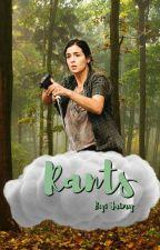 Rants ▼ by Cxrlsbabe