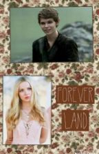 Foreverland || Peter Pan • Robbie Kay by SusyMalfoy