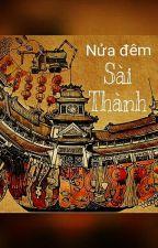 Nửa đêm Sài Thành by junnian_9925