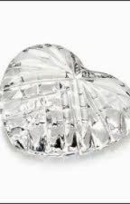 The Key To My Heart by dandan101