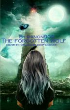 The Forgotten Wolf by manon909