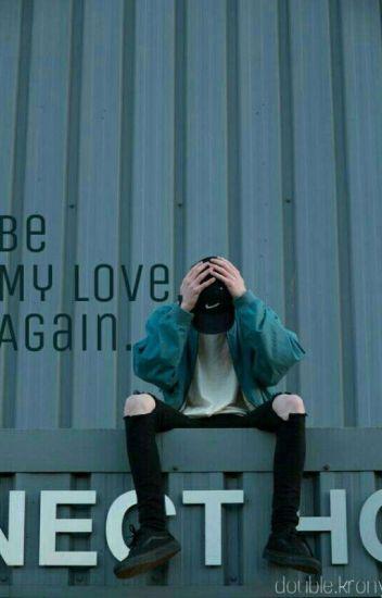 Be My Love, Again?