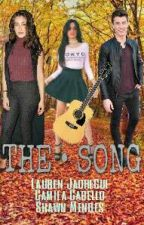 The Song (Camren G!p) -PAUSADA- by JaureguisWife_