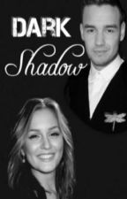 Dark Shadow (Liam Payne) by hipdirectioner