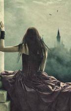 Séduite par un vampire by yorshiki