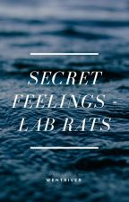 Lab Rats - Secret Feelings by suhotothefuckno