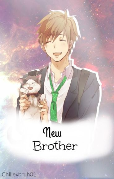 New Brother ( Brother Conflict ) | BXB |