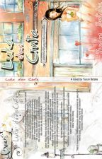 Luka Dan Cinta by NnEvangellyn