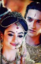 Siya Ke Ram - An epic love story... by suhanipathak