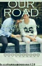 OUR ROAD [NIALL & HARRY][SERBIAN] by katarinabogdana123