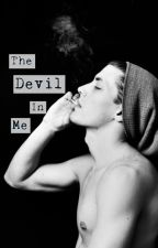 The Devil In Me by dreamymoonsx