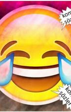 Komik sözler by bety_42