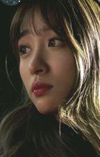 [HaJung] [longfic] Tìm lại yêu thương đã mất by _Hyun_