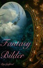 Fantasy Bilder by Sjalfrad
