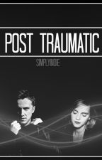 Post Traumatic by simplyindie