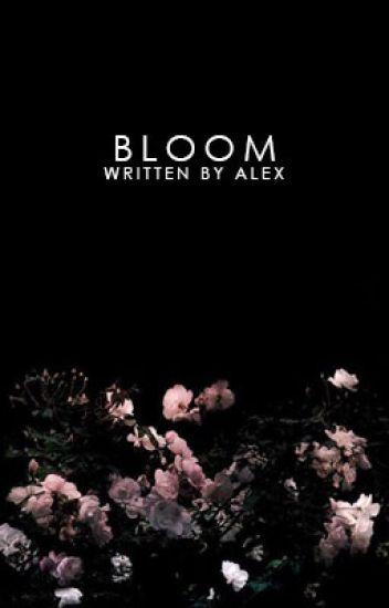 Bloom | Hermione Granger [1]