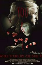   You+Me   by thealpha_girl