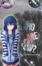 🌹HIATUS🌹 Who are you? (Gon X Reader X Killua) by YandereChanwashere