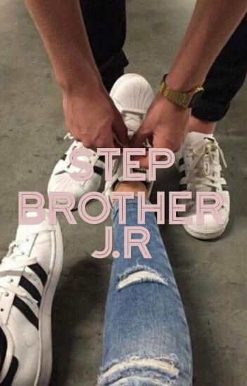 Step brother||Juwany Roman||Geo