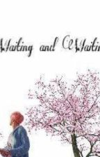 [ĐANG CHỈNH SỬA] [fanfic] [BTS] [VMin] [khnhB1888] [H] Waiting and waiting... by JiminPark1310