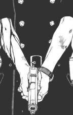 [BHTT] [EDIT] [HOÀN] NGƯƠI LÀ NỮ VƯƠNG, TA LÀ ĐẶC CÔNG. by captaindl