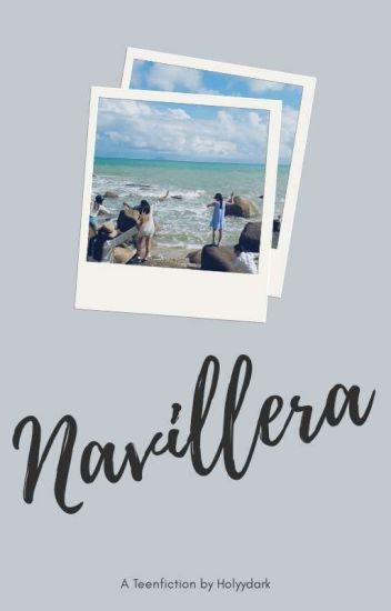Navillera ( BTS X GFRIEND X IKON )