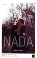 Nada by LizaGabian