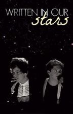 Written In Our Stars *Narry* by MmKayItsNarry