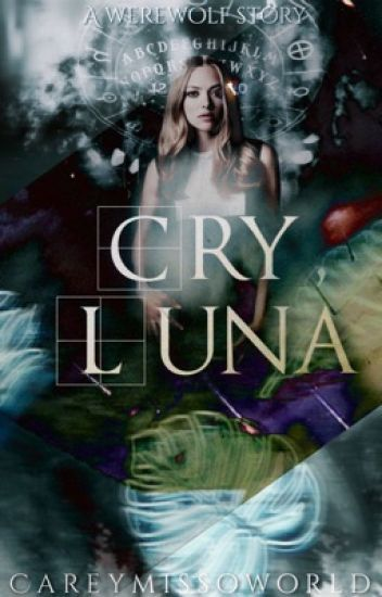 5.Cry, Luna