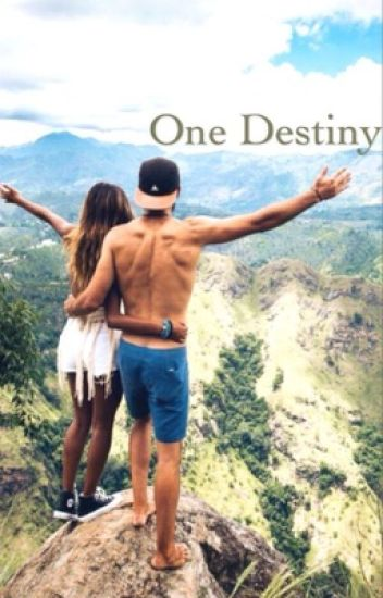 One Destiny -Un solo destino
