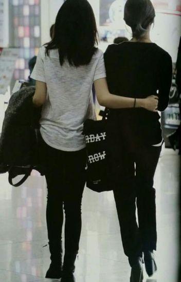 Thèm Yêu (Cover) [Minyeon, Ssokyul, EunRam]
