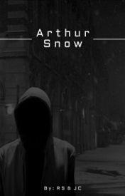 Arthur Snow by arthursnowseries