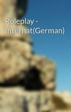 Roleplay - Internat(German) by NothingandAll