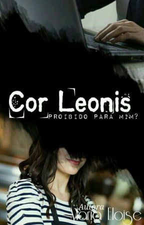 Cor Leonis by MariEloise5