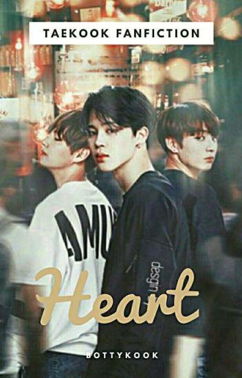 HEART [Kth+Jjk+Pjm]