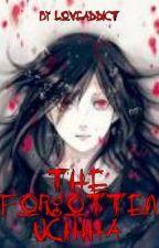 The Forgotten Uchiha by l0veaddict