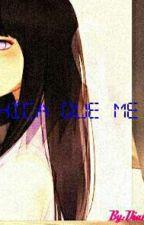 La Chica que me atrae  [TERMINADA] by DianaIsa595