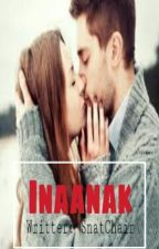 Inaanak(Spg) by SnatChair