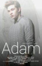Adam by verletztes_gurl