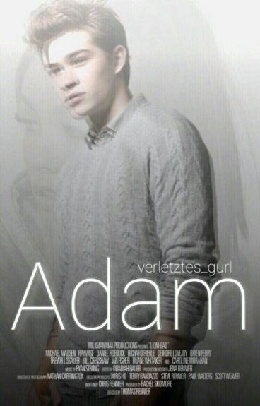 Adam.