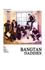 Bangtan Boys [BTS Fanfic] by babyblueyesgirl
