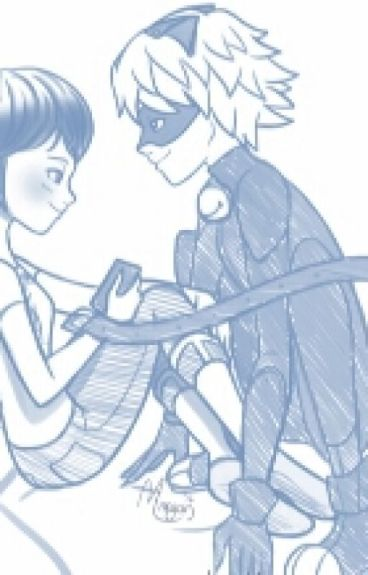 Marichat:a Unexpected Love