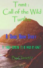 Call of the Wild Turtles by Clarie577