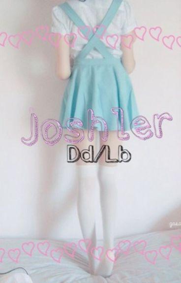 Joshler (Dd/Lb)