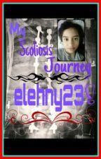 My Scoliosis Journey. by elehny23